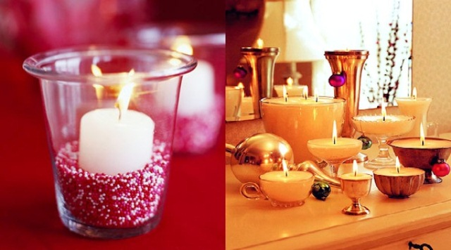 romantic-candles2