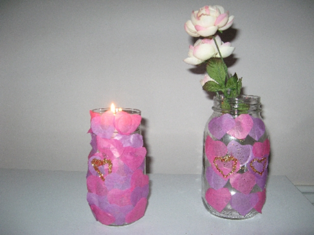 romantic-candles28