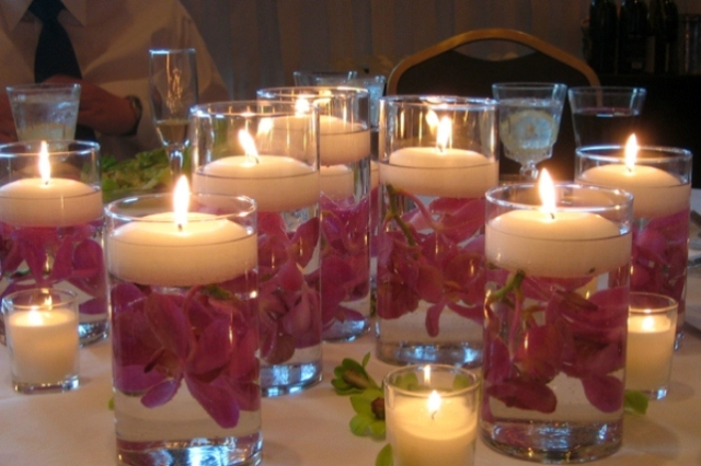 romantic-candles29