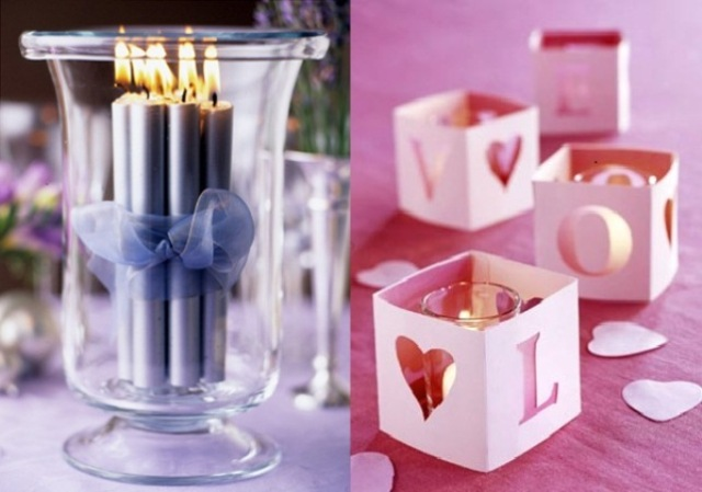romantic-candles3