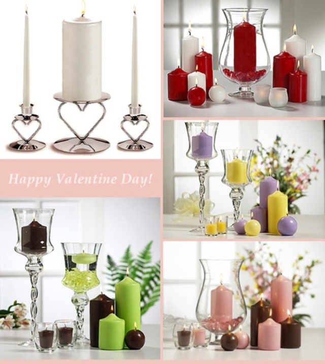 romantic-candles30