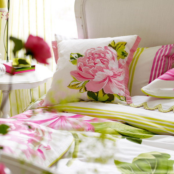 romantic-gift-of-collection-tricia-guild2-2