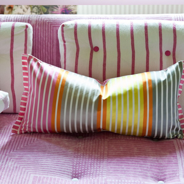 romantic-gift-of-collection-tricia-guild2-4