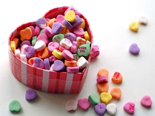 saint_valentines_day_candy