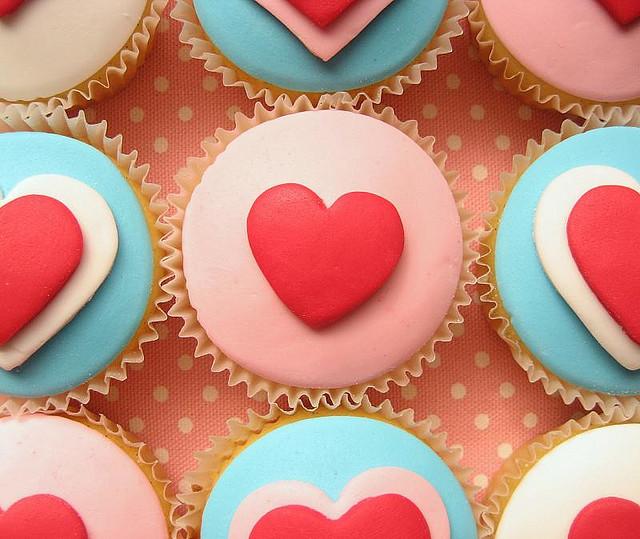 saint_valentines_day_candy1
