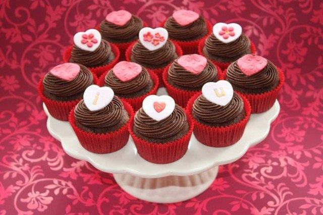 saint_valentines_day_candy2