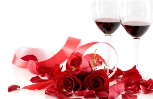 saint_valentines_day_candy5