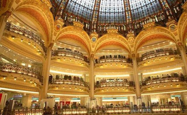 shopping-in-Paris-1