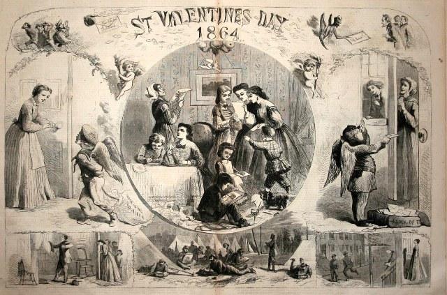st-valentine-2