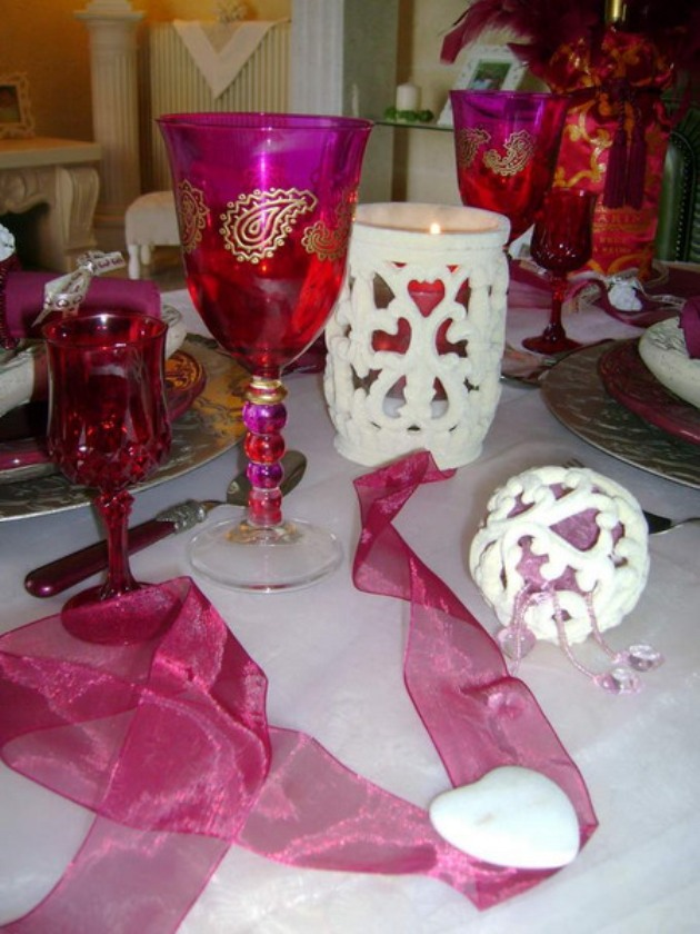 st-valentine-table-setting1-10