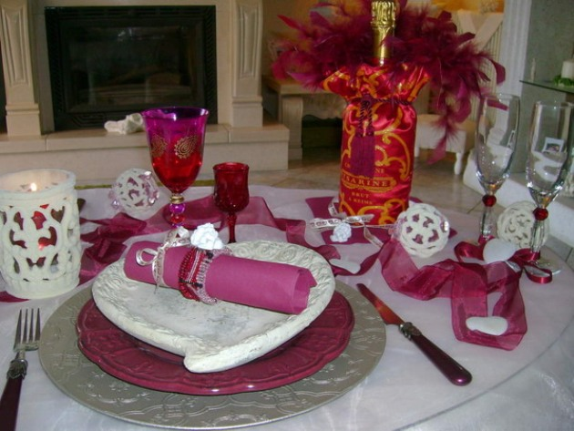 st-valentine-table-setting1-2