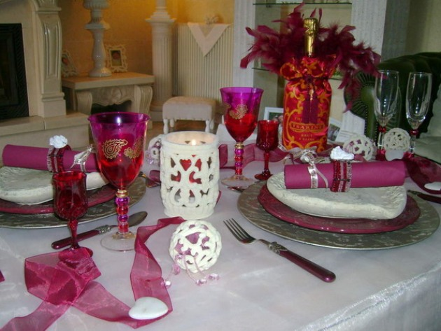 st-valentine-table-setting1-3