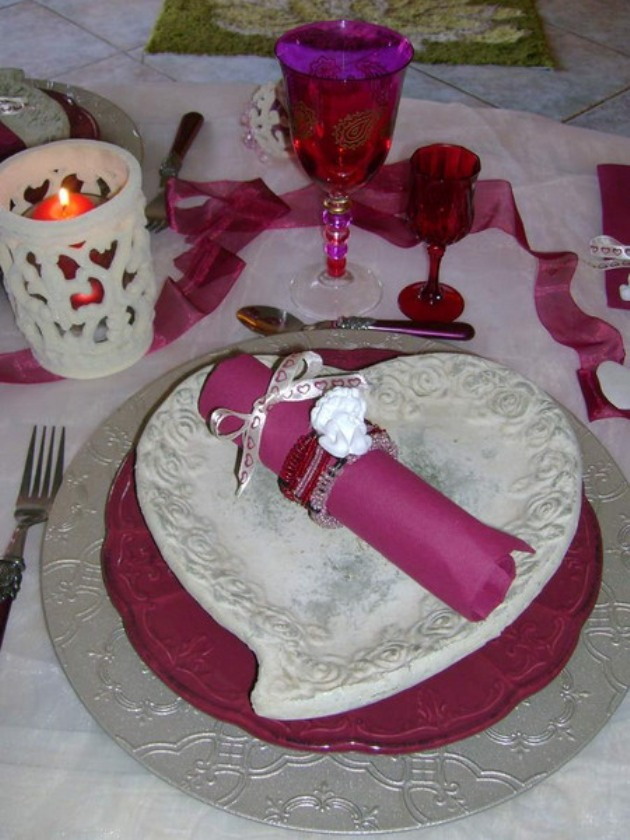 st-valentine-table-setting1-4