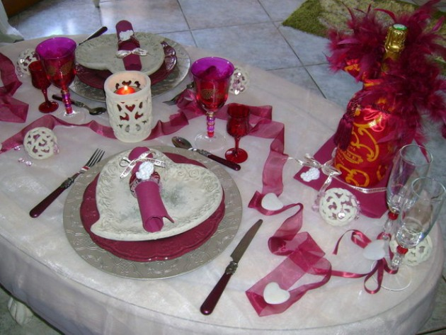 st-valentine-table-setting1-5