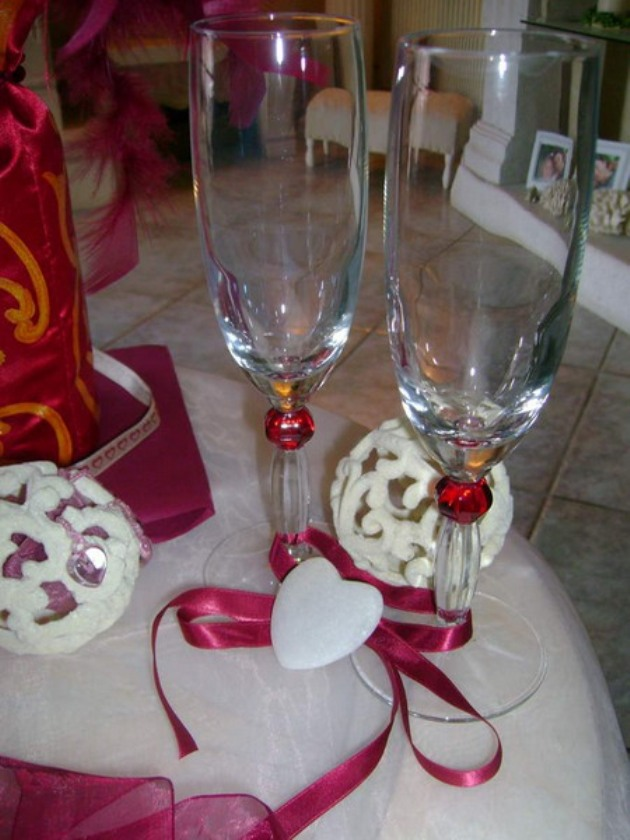 st-valentine-table-setting1-7