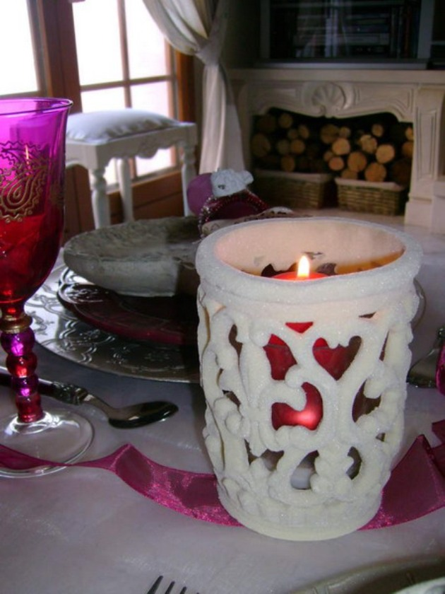 st-valentine-table-setting1-8