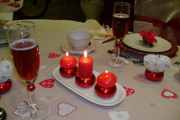 st-valentine-table-setting2-10_0