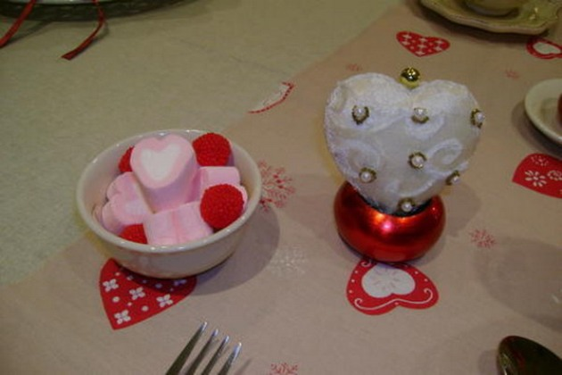 st-valentine-table-setting2-12_0