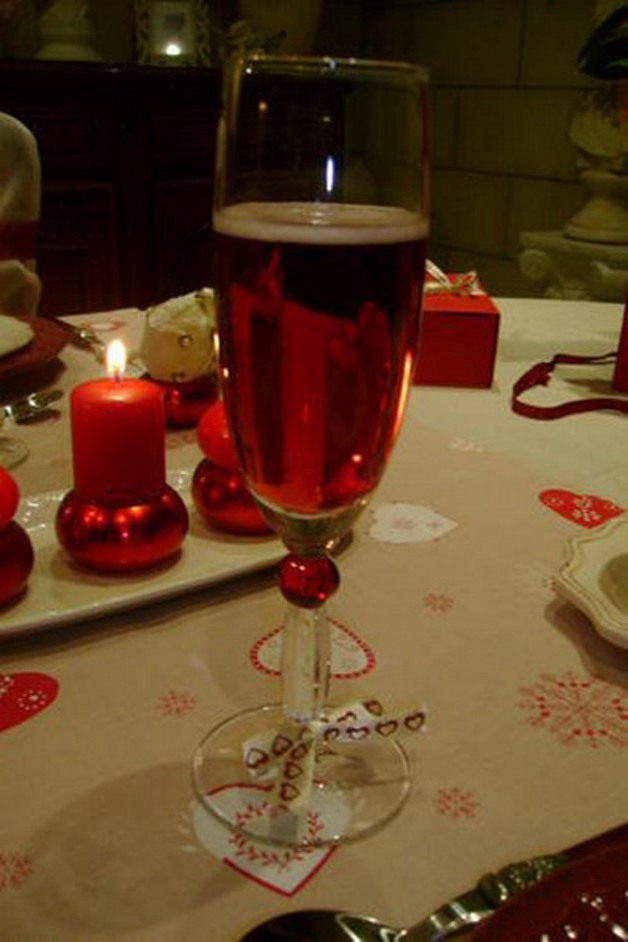 st-valentine-table-setting2-14_0