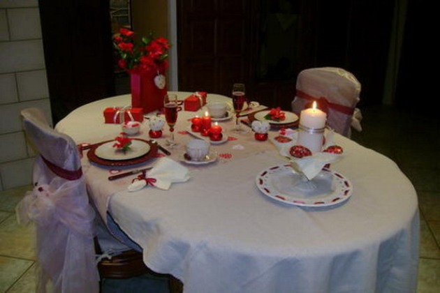 st-valentine-table-setting2-1_0