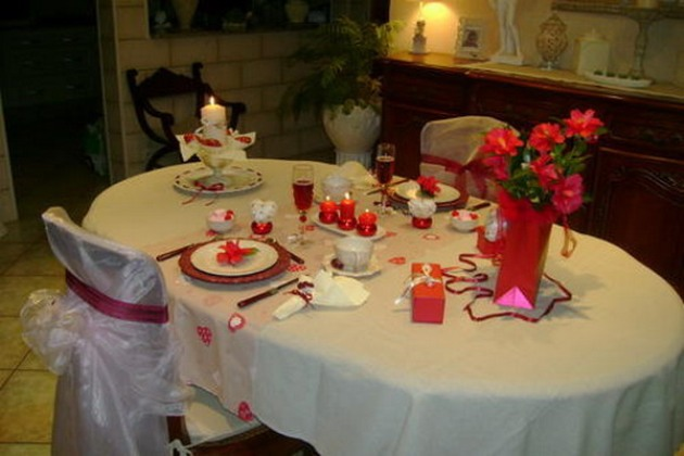 st-valentine-table-setting2-3_0