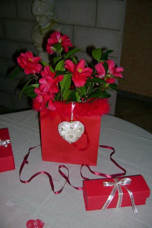 st-valentine-table-setting2-5_0
