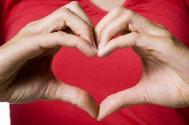 st-valentines-day-photos-1