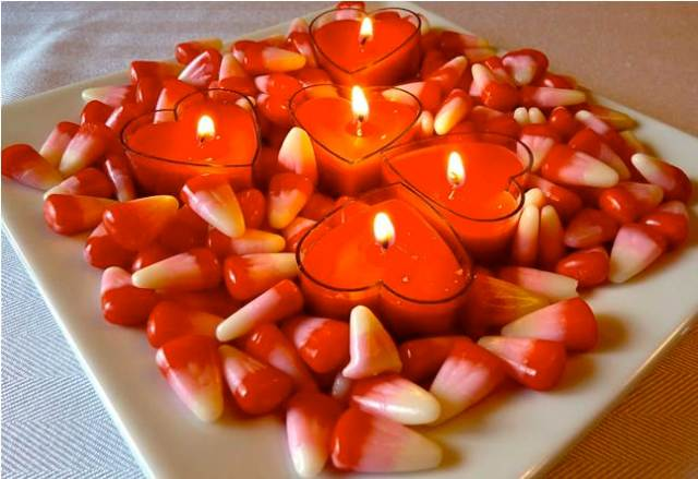 St-Valentines_Day_candles-2