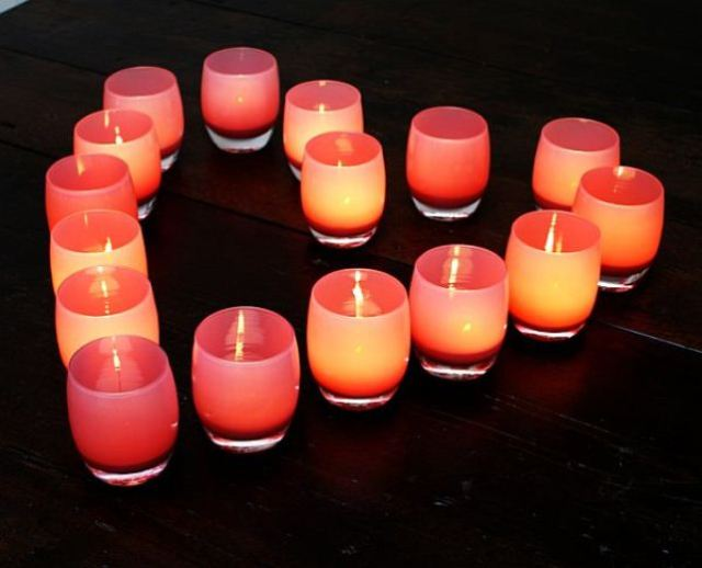 St-Valentines_Day_candles-3