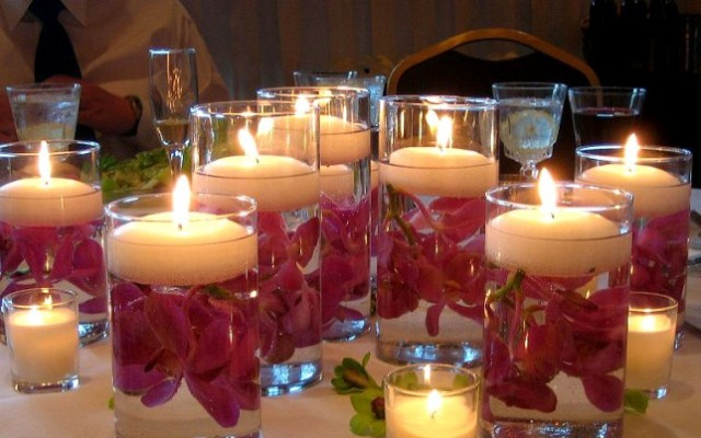 St-Valentines_Day_candles-4