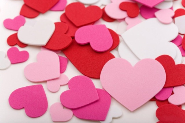 St-Valentines_Day_hearts