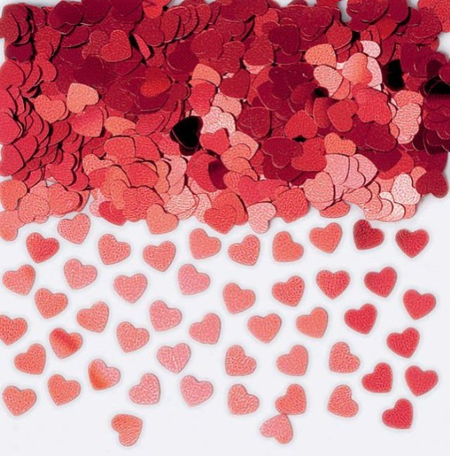 St-Valentines_Day_hearts4