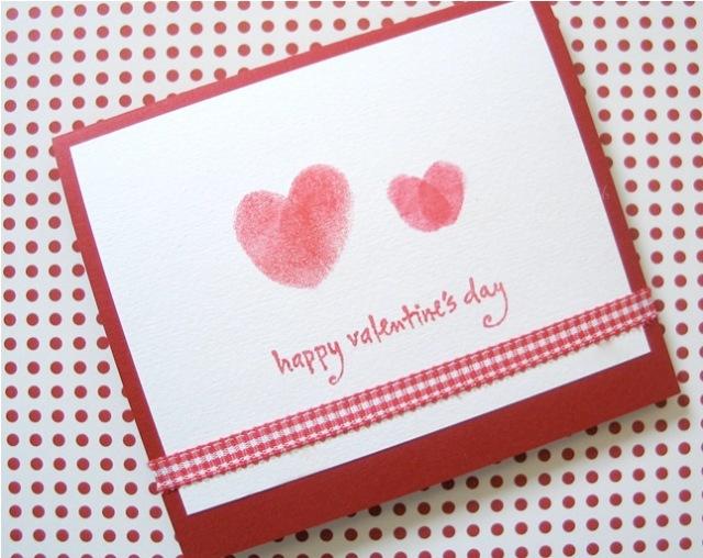 valentine-decor-cards5