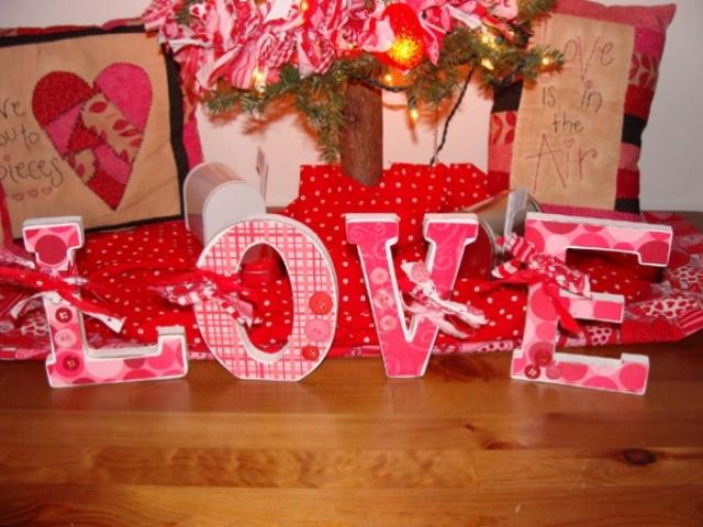 valentine-decor-misc2