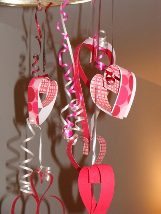valentine-decor-pendant10