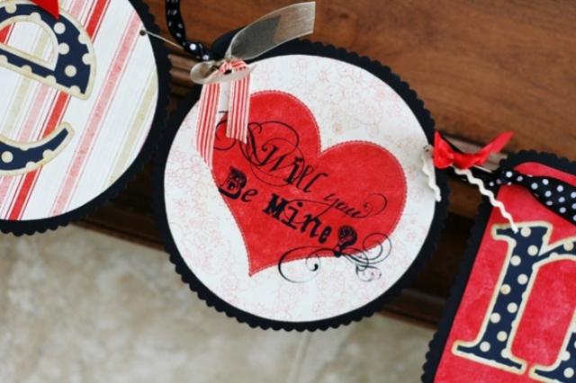 valentine-decor-pendant19