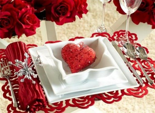 valentines-day-table-decoration-1