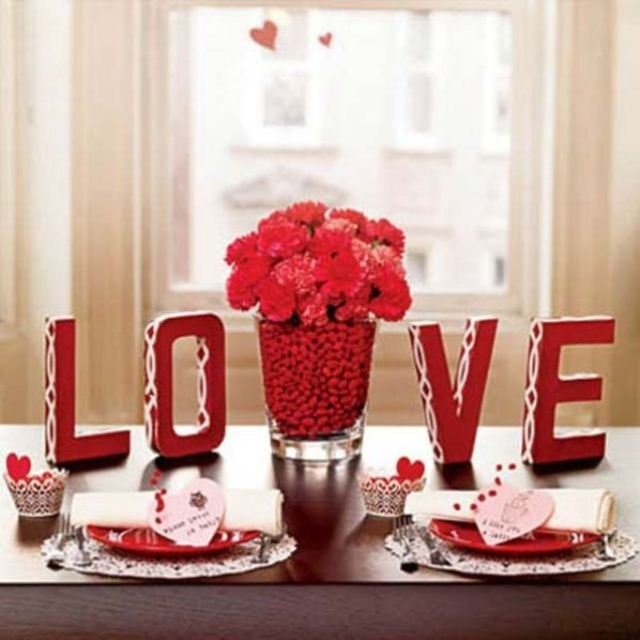 valentines-day-table-decoration-11
