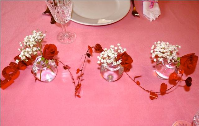 valentines-day-table-decoration-12