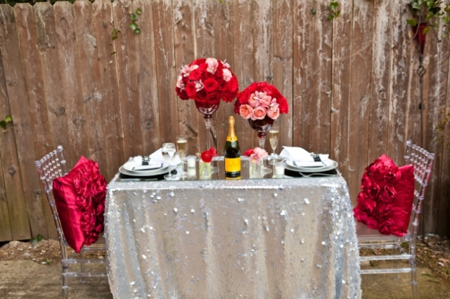 valentines-day-table-decoration-13