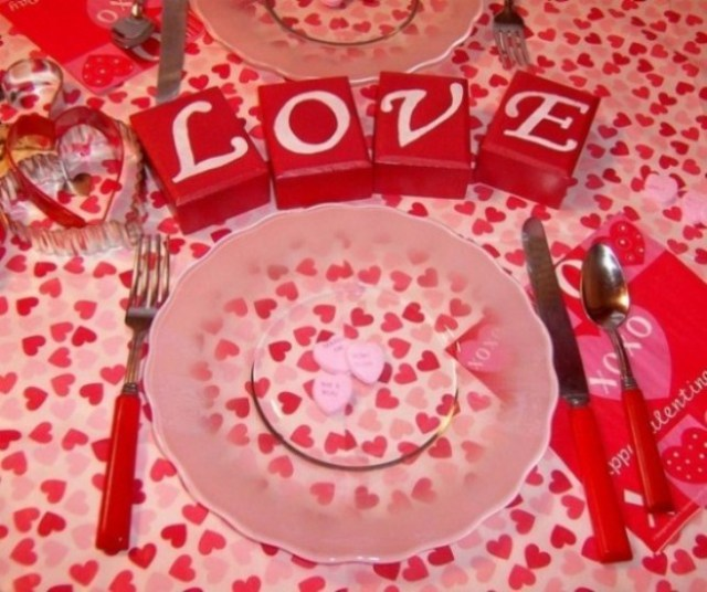 valentines-day-table-decoration-14