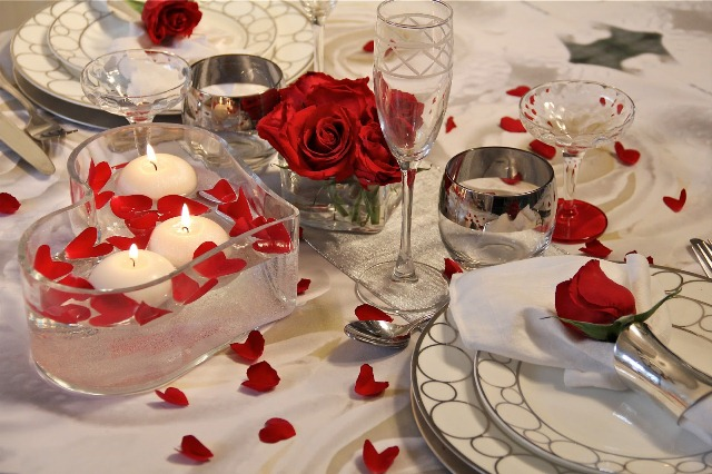 valentines-day-table-decoration-17