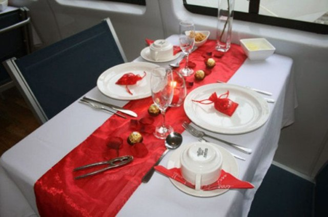 valentines-day-table-decoration-18