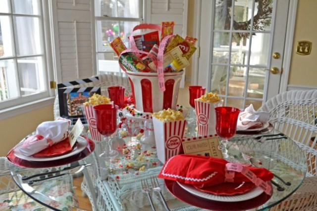 valentines-day-table-decoration-19