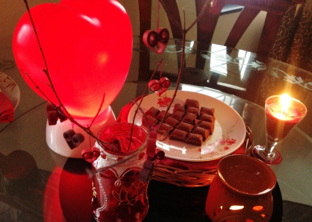 valentines-day-table-decoration-2
