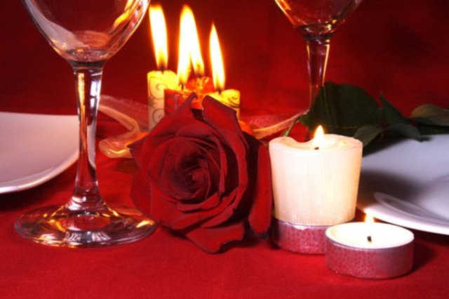 valentines-day-table-decoration-20