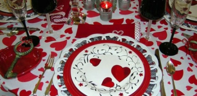 valentines-day-table-decoration-24