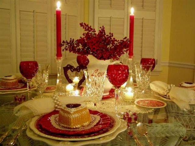 valentines-day-table-decoration-5