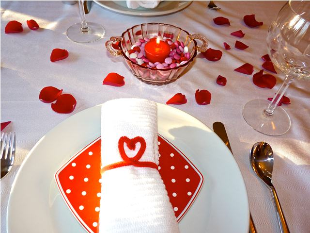 valentines-day-table-decoration-7