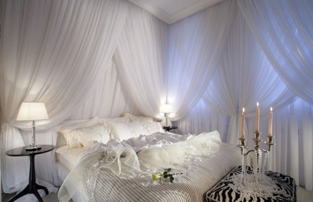 white-bedroom-3